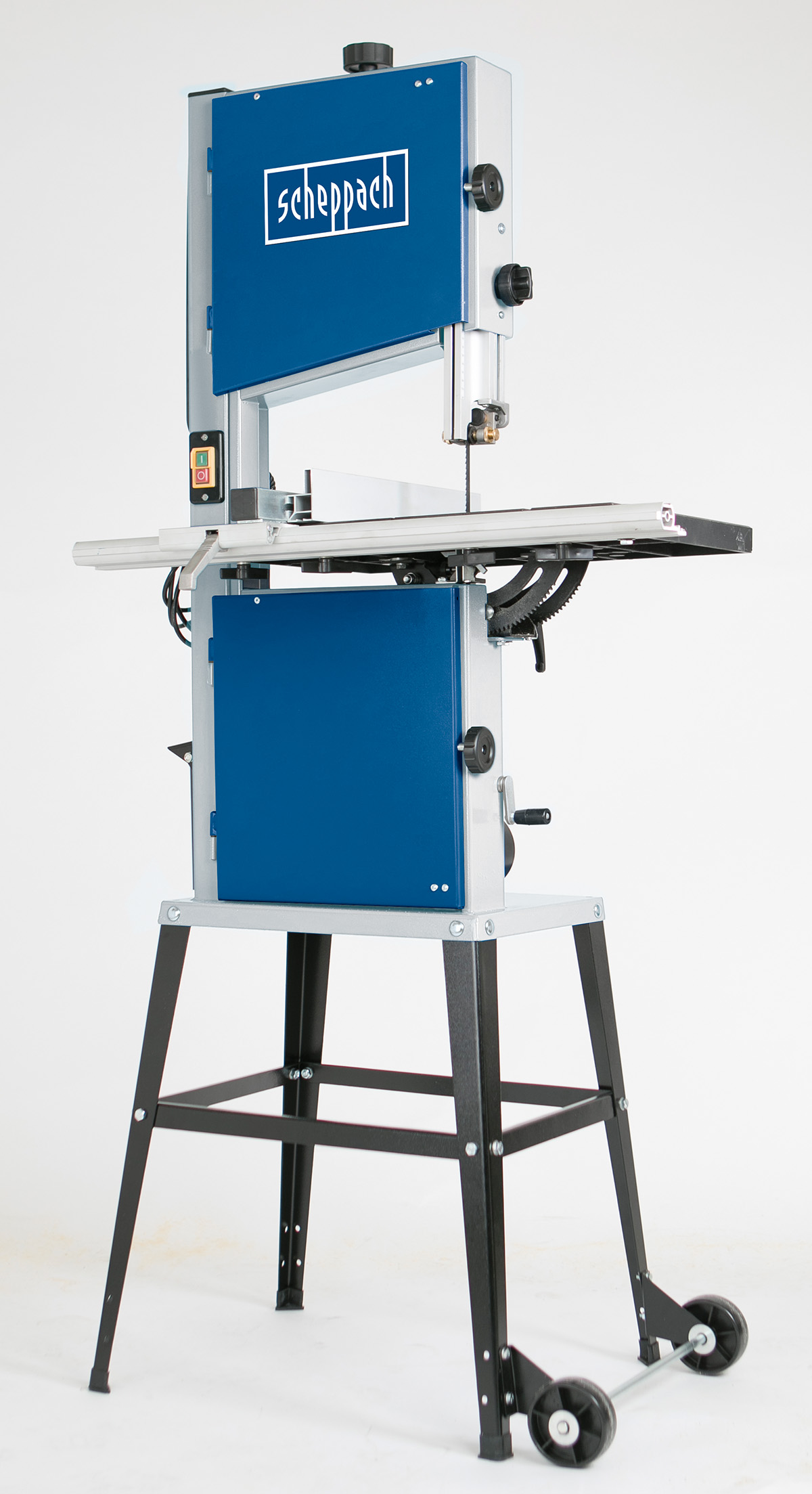 Hbs300 12 band saw scheppach direct for 12 inch table saw for sale